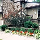 Tammany Hills Apartments - Lansing, Michigan 48910