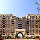Camden Potomac Yard - Arlington, Virginia 22202