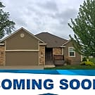Coming Soon - Recently renovated in Belton MO! ... - Belton, MO 64012
