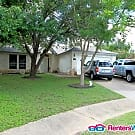 Colorful 3/2 Walking Distance To Mary Moore Park! - Austin, TX 78748