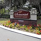 Somerset - Largo, FL 33774