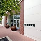 Cherry Street Apartments - College Station, TX 77840