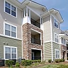 Windsor Upon Stonecrest - Burlington, NC 27215