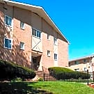Rutgers Court Apartments - Belleville, New Jersey 7109