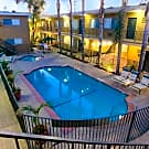 Trieste Apartments - Tarzana, California 91335