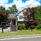 3698 Autumn View Drive, Acworth, GA, 30101 - Acworth, GA 30101