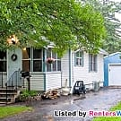 Charming 2 Bedroom 2 Bath for Rent - Rochester, MN 55904