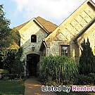 Quintessential Home in Prestigious Area of... - Mansfield, TX 76063