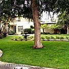 5700 Hazeltine Avenue - Los Angeles, CA 91401
