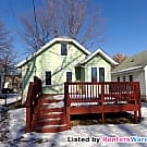 Charming 3BD 2BA updated home - Saint Paul, MN 55119