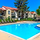 Villa La Paz Apartment Homes - Rancho Santa Margarita, CA 92688