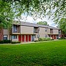 Country Meadows Apartments - Searcy, AR 72143