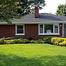 Great family home! Seneca Highschool area. - Louisville, KY 40220