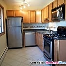 2 Bed Condo w/ Updated Kitchen - Minneapolis, MN 55418