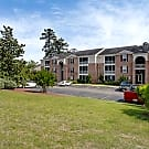 Tamarack On The Lake - Fayetteville, NC 28311