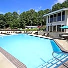 The Park at Deerfield - Hoover, AL 35216