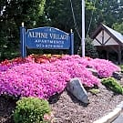 WOC Alpine Village - Sussex, NJ 07461