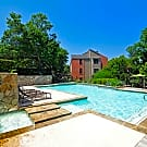 High Oaks - Austin, TX 78759