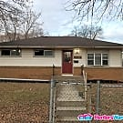 Updated 3 BDRM Milwaukee Single Family Home - Milwaukee, WI 53218