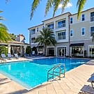 The Marq Highland Park - Tampa, FL 33626