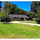 Cul de sac,  Walnut Acres, hugh flat lot t w pool! - Woodland Hills, CA 91367