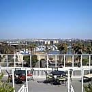 The Admiralty Apartments - Marina Del Rey, CA 90292