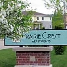 Prairie Crest Apartment Homes - Verona, WI 53593