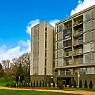 Overlook Park Apartments - Portland, OR 97227