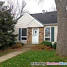 Great St Louis Park Home for A Great Price - Saint Louis Park, MN 55426