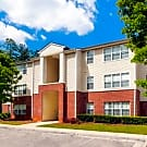 Cambridge Pointe - Stockbridge, Georgia 30281