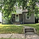 2628 Frederickson Street - South Bend, IN 46628