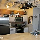 251 Heath St Apt 101 - Jamaica Plain, MA 02130