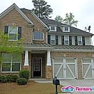 Stunning Cape Cod 4bdrms/3baths Hardwoods - Tucker, GA 30084