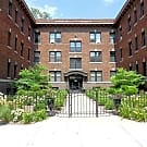 Gladstone Apartments - Minneapolis, Minnesota 55403