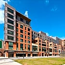 Avenir Apartments - Boston, Massachusetts 2114