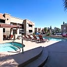 Arroyo Vista Apartment Homes - Glendale, AZ 85301
