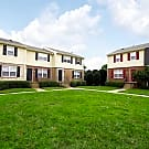 Green Lakes Apartments - Virginia Beach, VA 23452