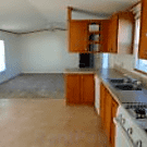 3 bedroom, 2 bath home available - Waterloo, IA 50701