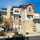 South Fort Collins condo available now - Fort Collins, CO 80525
