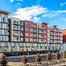 South Block Apartments - Salem, OR 97301