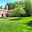 Hilltop Manor Apartments - Little Falls, NJ 07424
