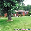 Nicely Renovated 3Br/1 Bath Home with Large Yard. - Nashville, TN 37218