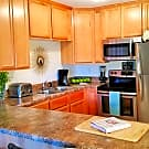 Village Gate Apartments - Fayetteville, NC 28304