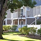 Bridgeport Apartment Homes - Newark, CA 94560