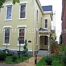 Studio Apartment in Newport - Newport, KY 41071
