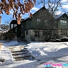 Exceptional Executive Home in exclusive... - Minneapolis, MN 55419