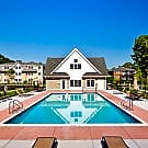 Ridgecrest Village - West Roxbury, MA 02132