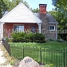 Charming home awaits the perfect tenants! - Cincinnati, OH 45204