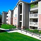 Canyon Park Apartment Homes - Sandy, UT 84070