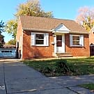 E 244th St and Beachland Dr - Euclid, OH 44123